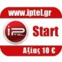 IPTEL Start