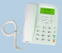 IP Phone:PL-18R