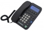 IP Phone PB-352