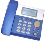 IP Phone:PL-17R